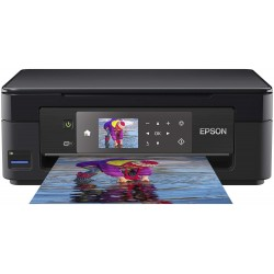 Multifunción Epson Expression Home XP-452
