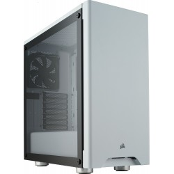 Carcasa ATX Corsair Carbide 275R