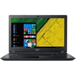 Portatil Acer Aspire 3 A315-21-907M