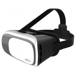 Gafas de Realidad Virtual Omega Universal 3D