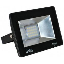 Foco Exterior Led IP65 4200K 10W 700LM Omega
