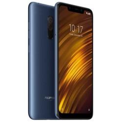 Smartphone Xiaomi Pocophone F1 (6GB/64GB) Azul