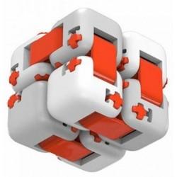 Cubo Antiestres Xiaomi Mi Fidget Cube