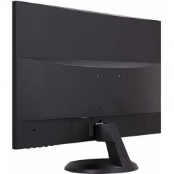 "Monitor de 21,5"" Viewsonic VA2261H-9"