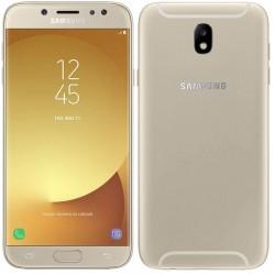 Smartphone Samsung Galaxy J5 J530F Dorado