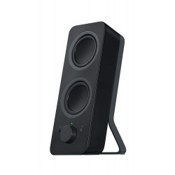 Altavoces Bluetooth Logitech Z207