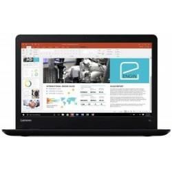 Portatil Lenovo ThinkPad 13 G2 20J10017SP