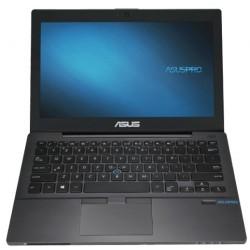 Portatil Asus Pro B8230UA-GH0239R
