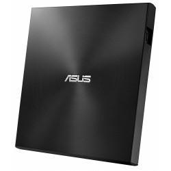 Grabadora DVD USB Asus Zendrive U9M Negro