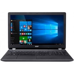 Portatil Acer Aspire ES15 ES1-523-69ZM