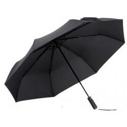 Paraguas Automático Xiaomi Mi Umbrella Negro
