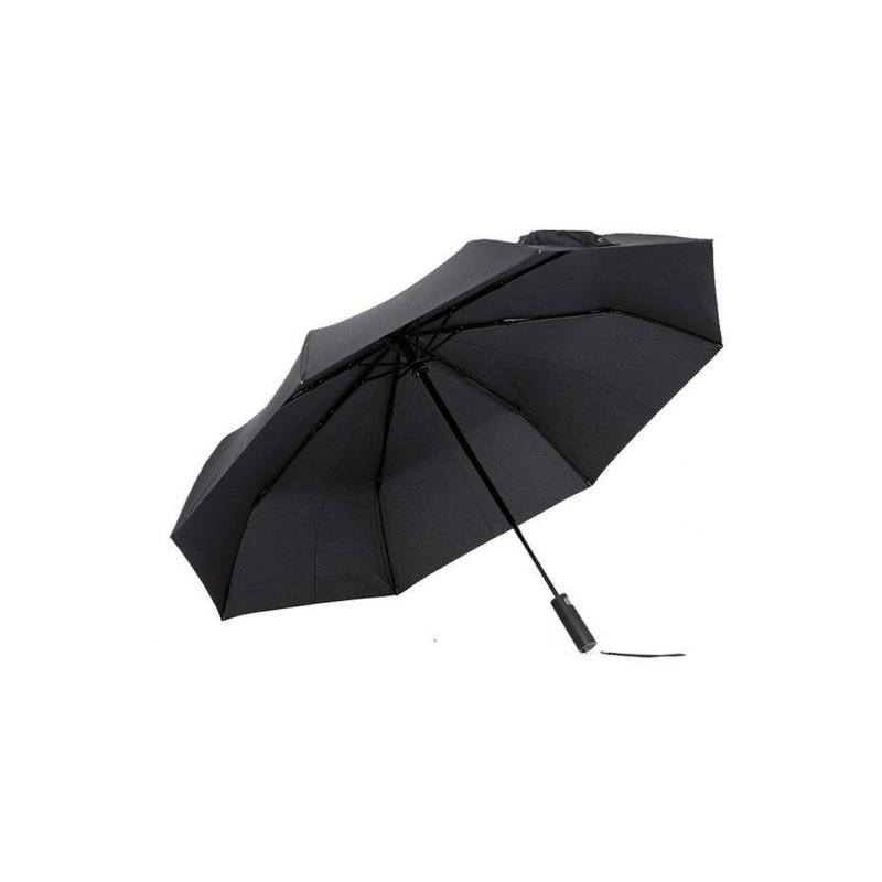 Paraguas Automatico Xiaomi Mi Umbrella Negro