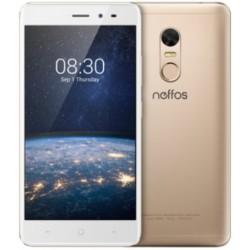 Smartphone Tp-Link Neffos X1 Lite Dorado Amanecer
