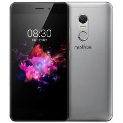 Smartphone Tp-Link Neffos X1 Lite Gris Nublado