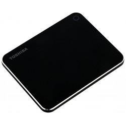 "Disco Externo 2.5"" 240GB SSD Toshiba XS700"