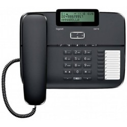 Teléfono Fijo Gigaset DA710