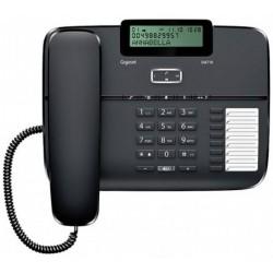 Telefono Fijo Gigaset DA710
