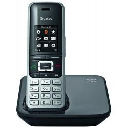 Telefono Inalambrico Gigaset S850