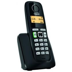 Teléfono Inalámbrico Gigaset A220