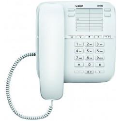 Teléfono Fijo Gigaset DA410