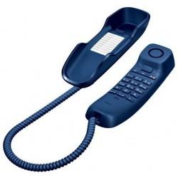 GIGASET TELEFONO DA210 BLUE