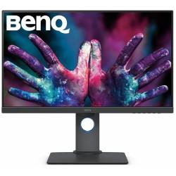 """Monitor de 27"""" Benq PD2700U"""