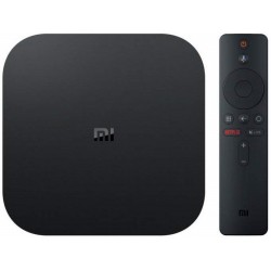 AndroidPC Xiaomi TV Mi Box S
