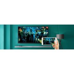 AndroidPC Xiaomi TV Mi Box S