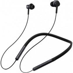 Auriculares Bluetooth Xiaomi NeckBand Negro