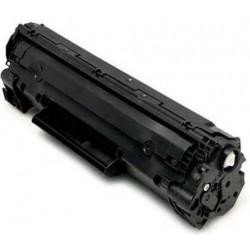 Toner Compatible HP 17H Negro CF217H