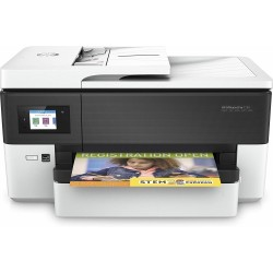 Multifuncion HP Officejet Pro 7720