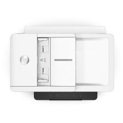 Multifuncion HP Officejet Pro 7720