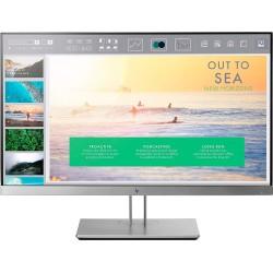 "Monitor de 23"" HP EliteDisplay E233"