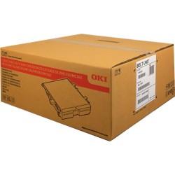 Cinturón de Arrastre Oki 44472202