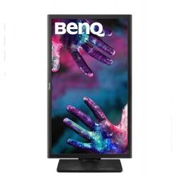 """Monitor de 27"""" Benq PD2700Q"""
