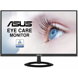 "Monitor de 27"" Asus VZ279HE Full HD IPS"