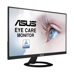 """Monitor de 27"""" Asus VZ279HE Full HD IPS"""