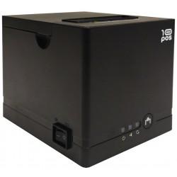 Impresora de Tickets 10Pos RP-9N USB+RS232