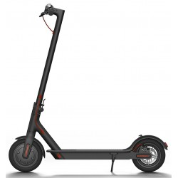 Scooter Xiaomi Mi Electric Scooter M365
