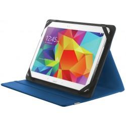 "Funda para Tablet de 10"" Trust Primo Azul"