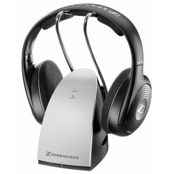 Auriculares Inalambricos Sennheiser RS 120 II
