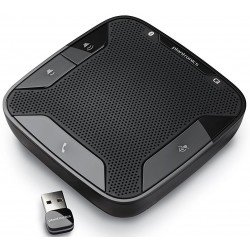 Altavoz Bluetooth Plantronics Calisto P620-M