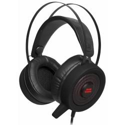 Auriculares con Microfono Tacens Mars MH318