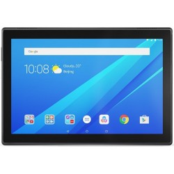 "Tablet de 10"" Lenovo TAB 4 10 TB-X304F-ZA2J0077SE"