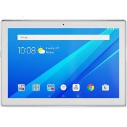 "Tablet de 10"" Lenovo TAB 4 10 TB-X304F-ZA2J0083SE"