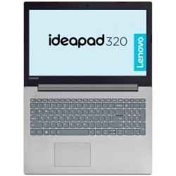 Portatil Lenovo Ideapad 320-15ABR-80XS008YSP