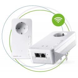 Powerline Devolo Magic 2 WiFi Starter Kit