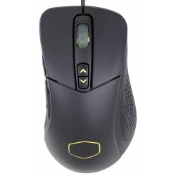 Raton Cooler Master MasterMouse MM530