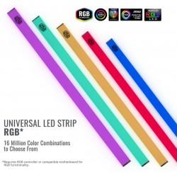 Tira Led RGB Universal Cooler Master
