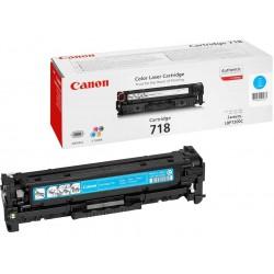 Toner Canon 718 Cian